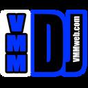 VMM Radio Event shows Profile Image
