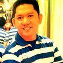 Jon Garcia Profile Image