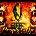ProphetDje Profile Image