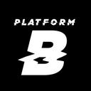 PLATFORMBradio Profile Image