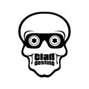 Clan Destino Records Profile Image