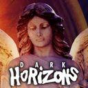 Dark Horizons Profile Image