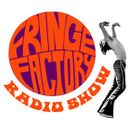 The Fringe Factory Profile Image