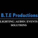 B.T.E Productions