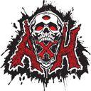 AxH Profile Image