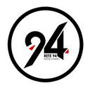 Rete 94 Rewind   Podcast Profile Image