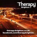 Therapy Brighton