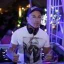 Stephan M Profile Image