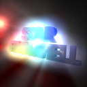 Star From Hell Profile Image