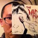 Masanobu Ita Itagaki Profile Image