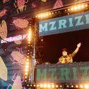 MzRizk Profile Image