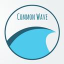 CommonwaveRadio
