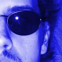 Iceferno Profile Image