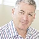 Dan Lipton Profile Image