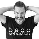 Beau Sebastian Profile Image
