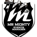 FaaDa Mighty vibesfm.net Profile Image