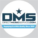 directmusicservice Profile Image