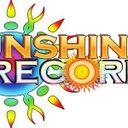 Sunshine Records Profile Image