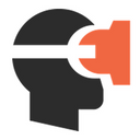 SoCalVR Profile Image