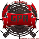 GrooveParlorRadio Profile Image