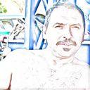 DjVani Profile Image