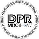 DJs, Producers and Remixers