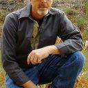 Larry Kenski Profile Image