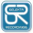 selektarecordings Profile Image