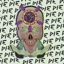 SKIP&DIE Profile Image