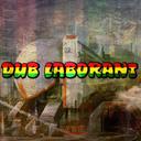 Dub Laborant Profile Image