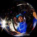 DJ Sashwat Profile Image