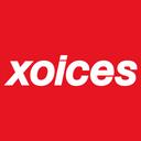 Xoices Profile Image