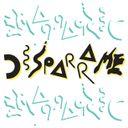 Desparrame Profile Image