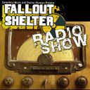 Fallout Shelter Radio Show Profile Image