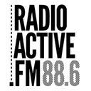 Radioactive.FM Profile Image