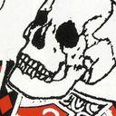 Dynamite Hemorrhage Profile Image