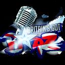 BritainsGotBarz
