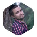 Simon Kulkov Profile Image