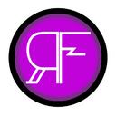 richfurness Profile Image