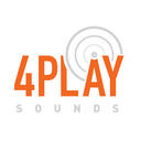 4playsounds Profile Image