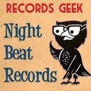 nightbeatrecords Profile Image