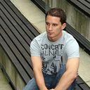 Martin Kremser Profile Image