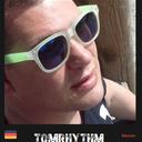 Deejay TomRhythm Profile Image