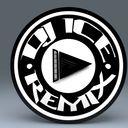 Dj ICE Remix09