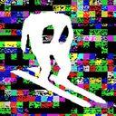 alberto_rahim Profile Image