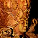 Rene Dal Farra Profile Image