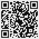 BYOM Profile Image