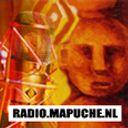 mapucheNL Profile Image