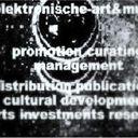 EAM Profile Image