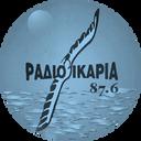 Radio Ikaria Profile Image